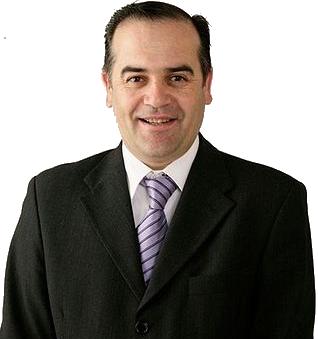 Bienvenidos a la web del PP de Talavera
