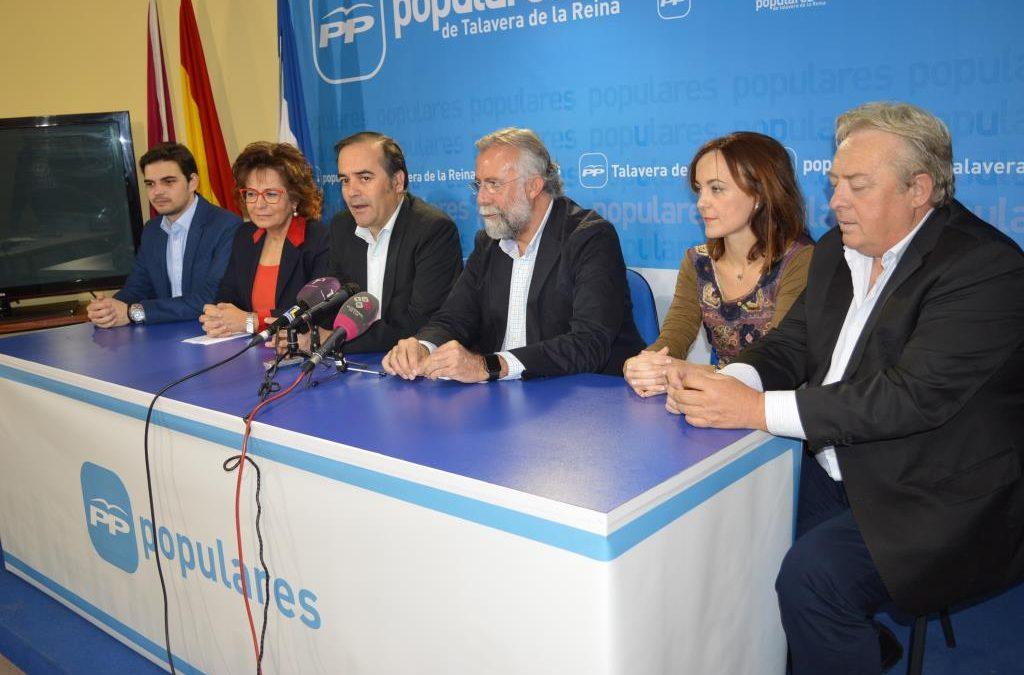 candidatos-talavera-081115