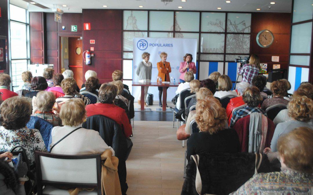 riolobos-quintanilla-mujeres 1-101215