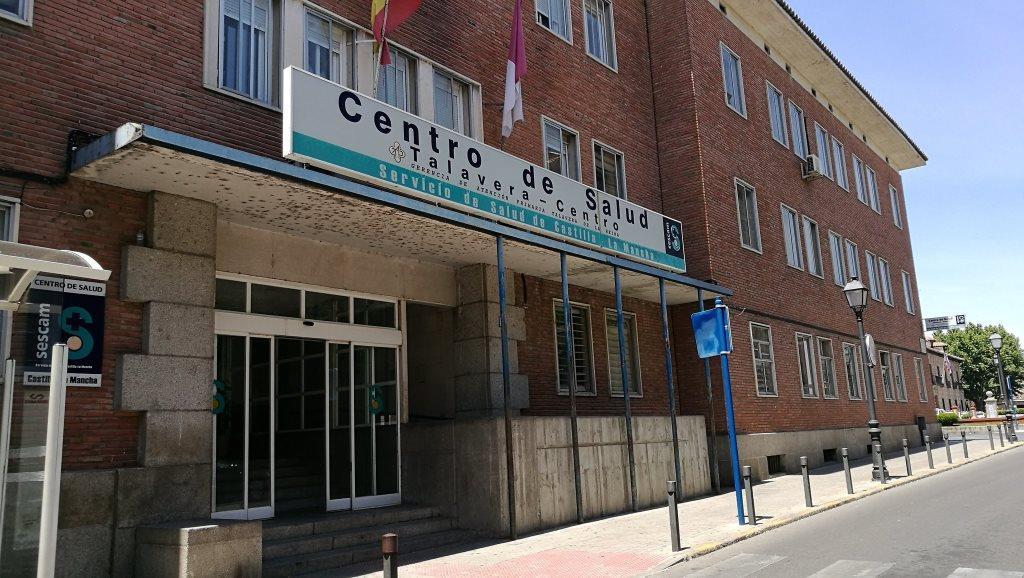 centro-salud-centro-090617