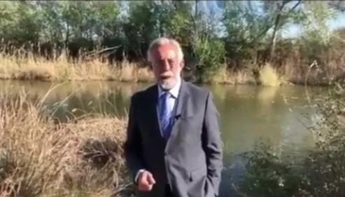 Jaime Ramos video 29