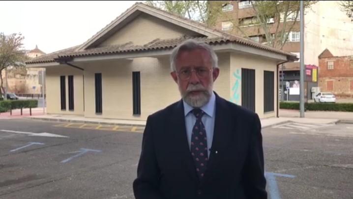 Jaime Ramos video 30