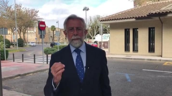 Jaime Ramos video 33