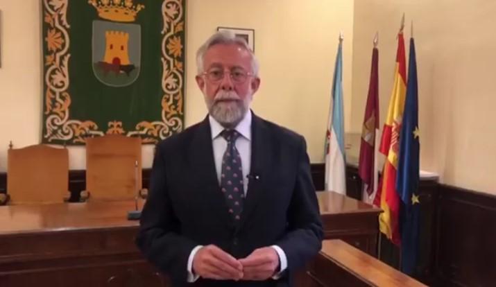 Jaime Ramos video 34