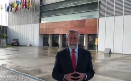 Jaime Ramos video 35