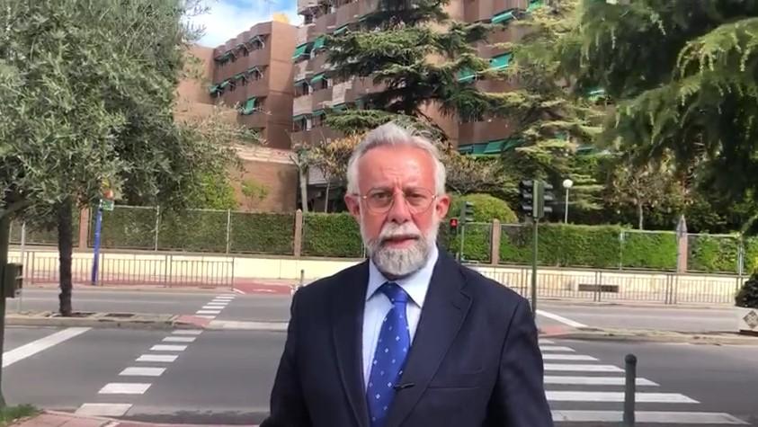 Jaime Ramos video 38