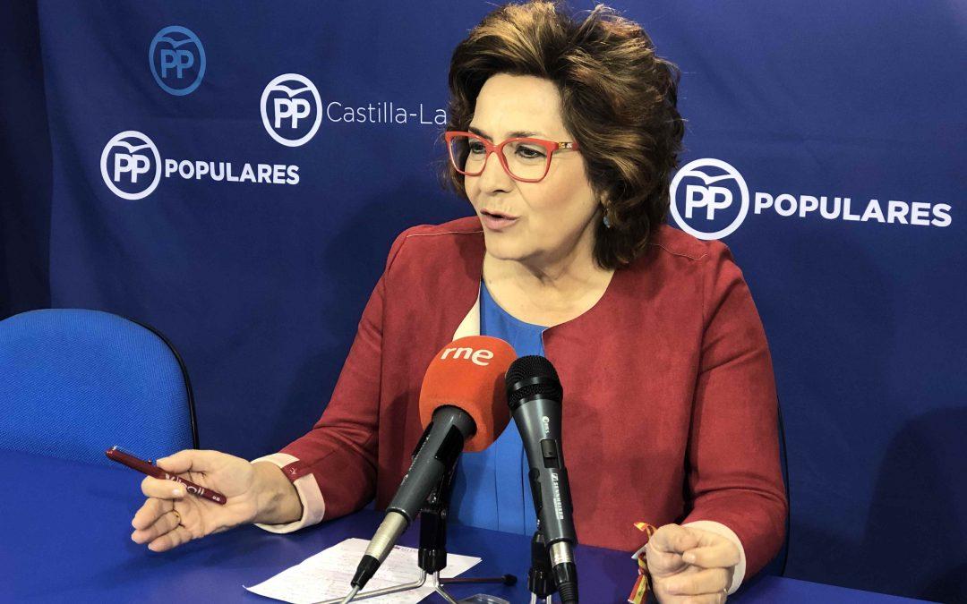 RIOLOBOS SOBRE PROGRAMA ELECTORAL DE PABLO CASADO PARA TALAVERA2 09-04-19-1