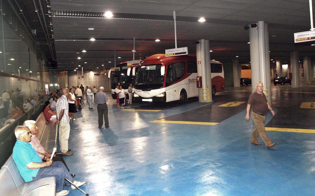 estacion-bus-talavera-2