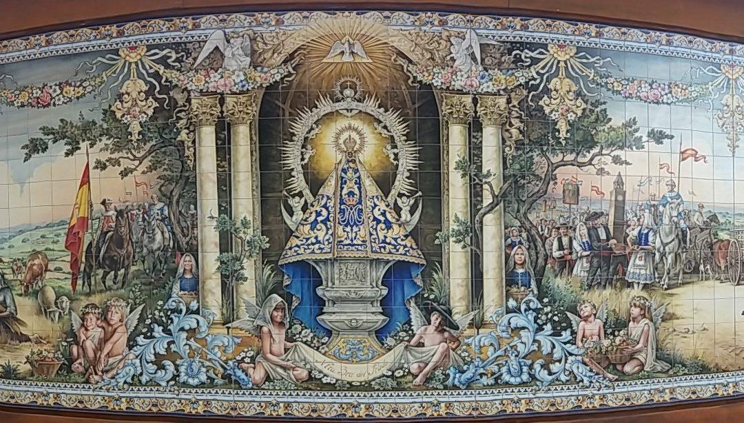 190913-mural
