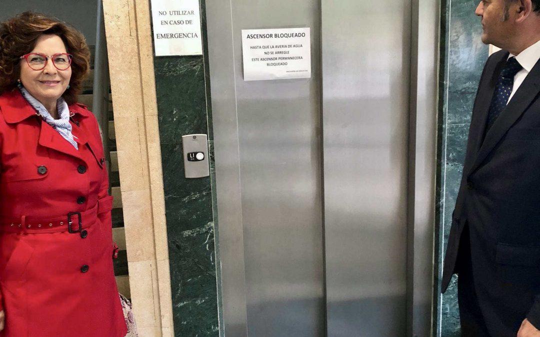 191105-ascensor
