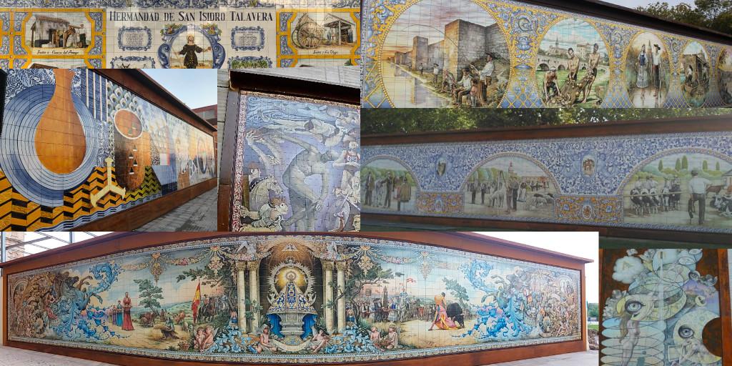 191212-murales