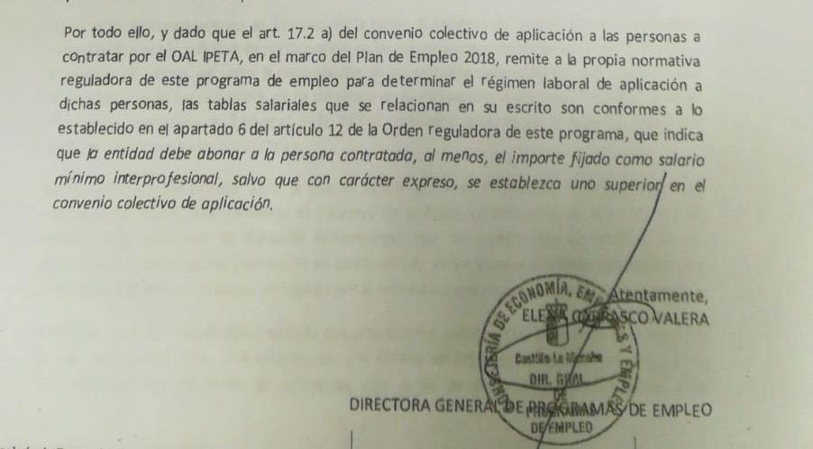 200211-senetencia