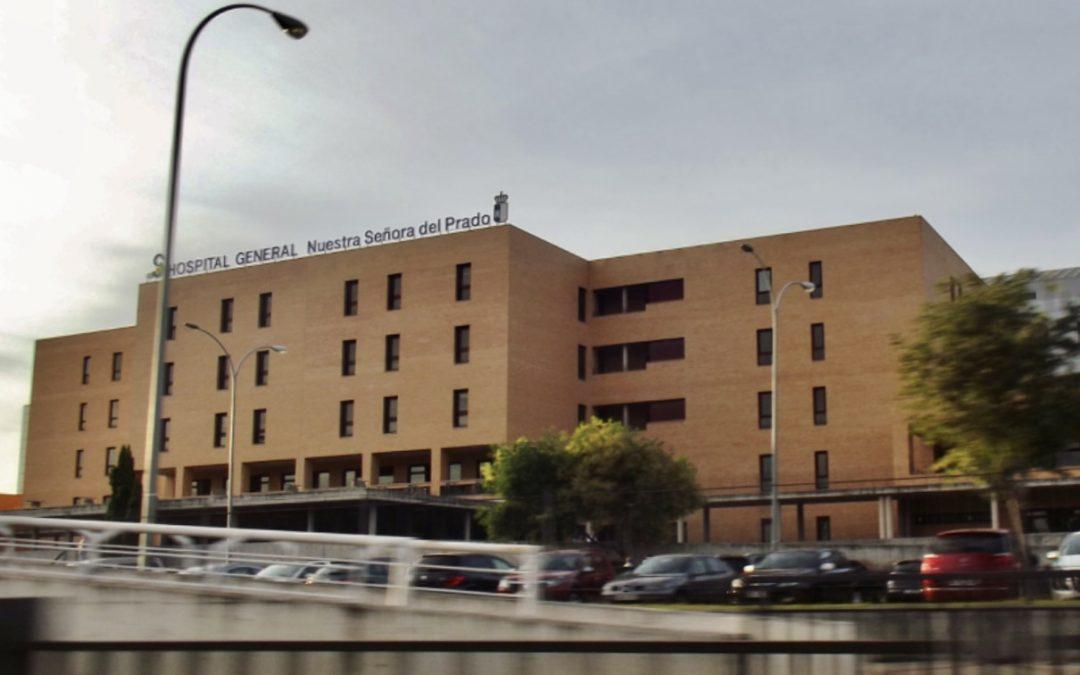 200325-hospital