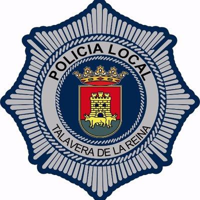 200428-poli