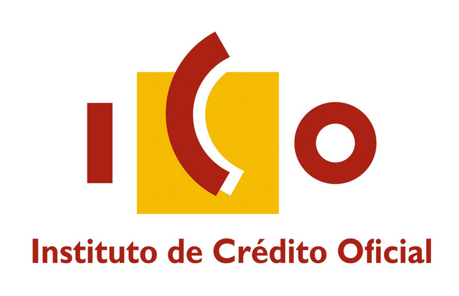 200504-ico