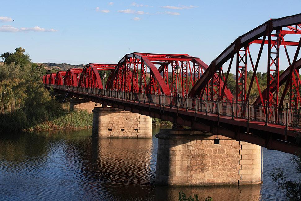 puente-reina-sofia