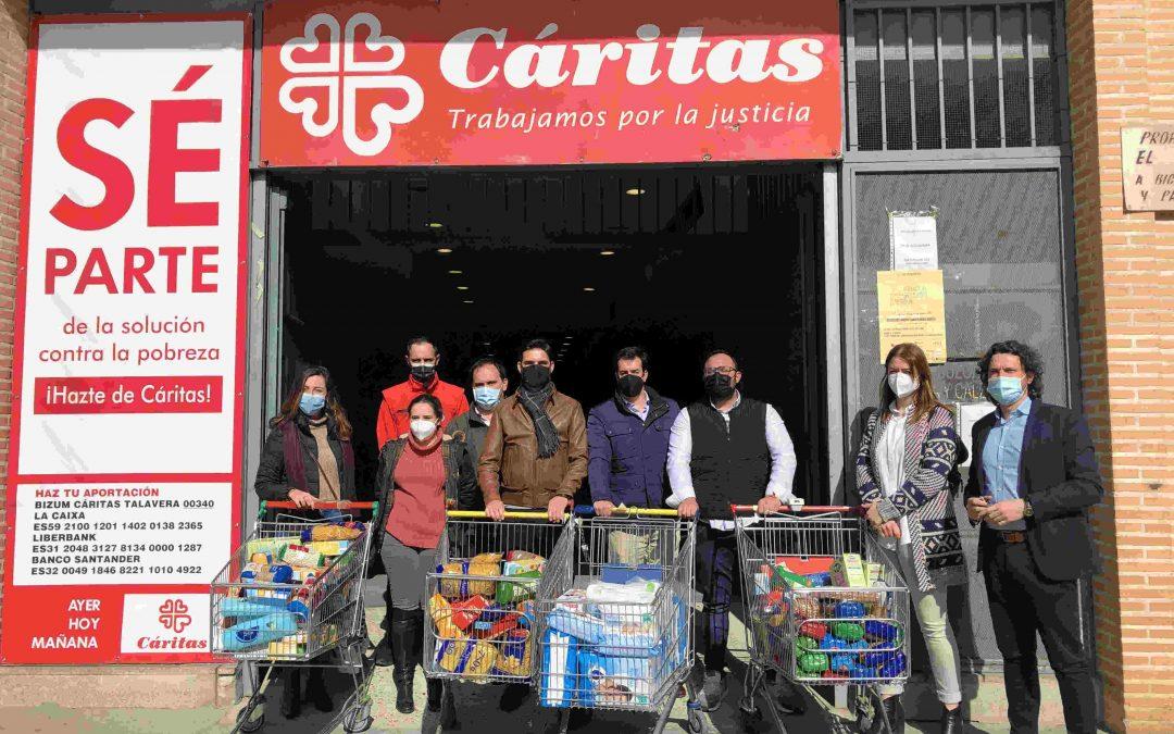 21226-caritas
